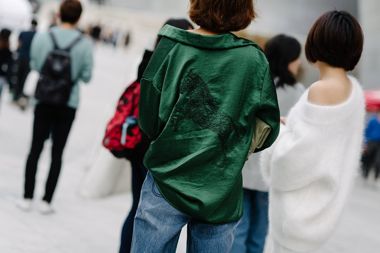 street-style-seoul-fashion-week