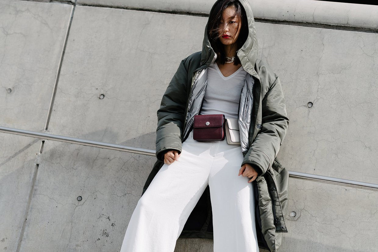 street-style-seoul-fashion-week2