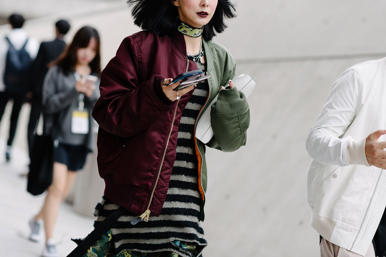 street-style-seoul-fashion-week4
