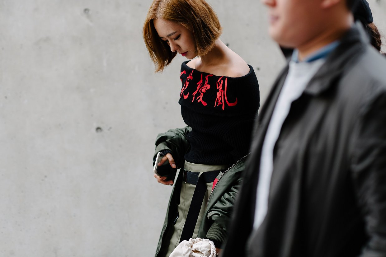 street-style-seoul-fashion-week5