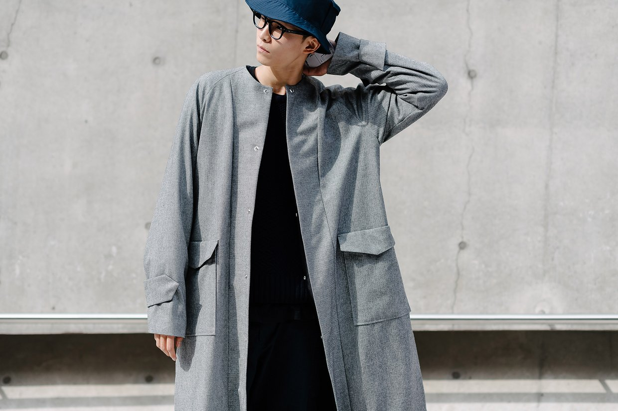 street-style-seoul-fashion-week8
