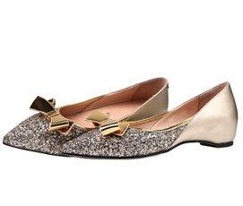 Giày búp bê nữ BBN02