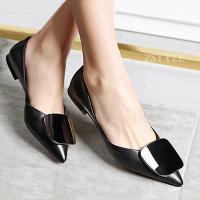 Giày búp bê nữ BBN03