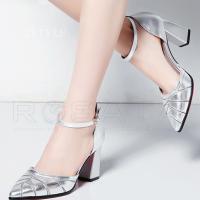 Giày cao gót nữ CGN015