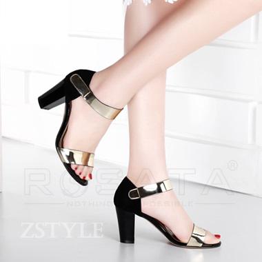 Giày cao gót nữ CGN016