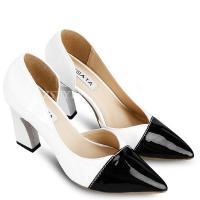 Giày cao gót nữ CGN026