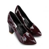 Giày cao gót nữ CGN028