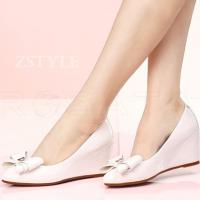 Giày cao gót nữ CGN029