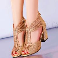 Giày cao gót nữ CGN032