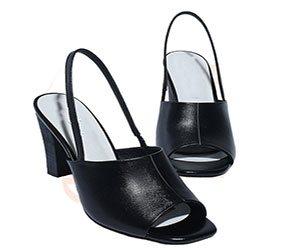 Giày cao gót nữ CGN03