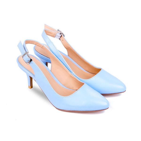 Giày công sở nữ CSN011