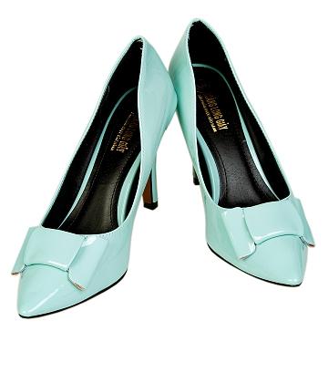 Giày công sở nữ CSN019