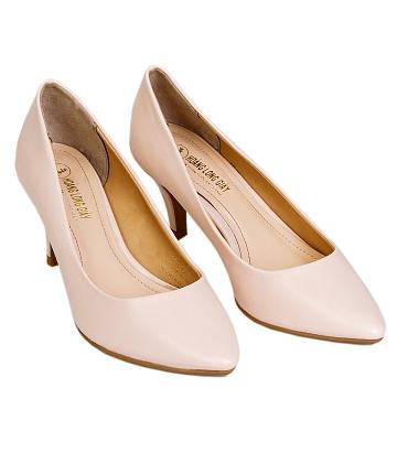 Giày công sở nữ CSN020