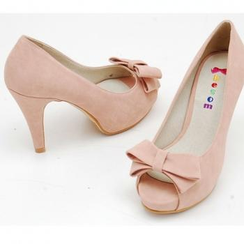 Giày công sở nữ CSN03