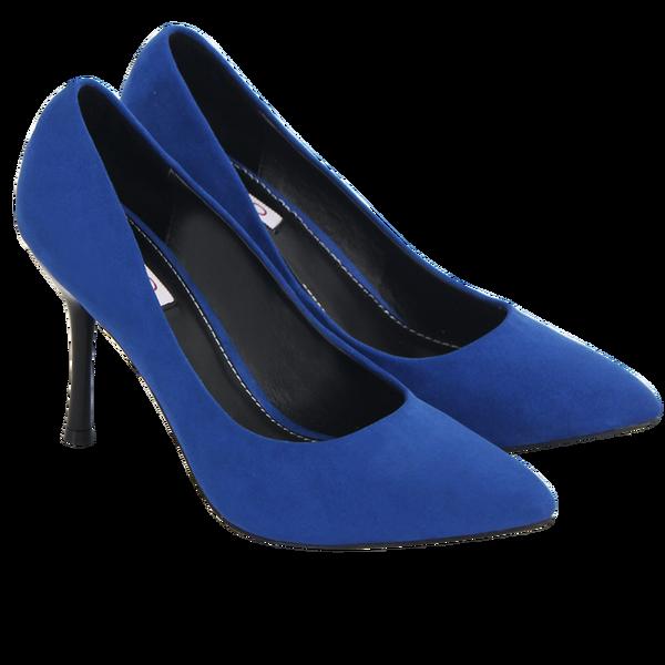 Giày công sở nữ CSN08