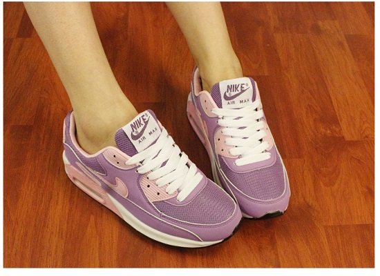 Giày nike nữ NN01
