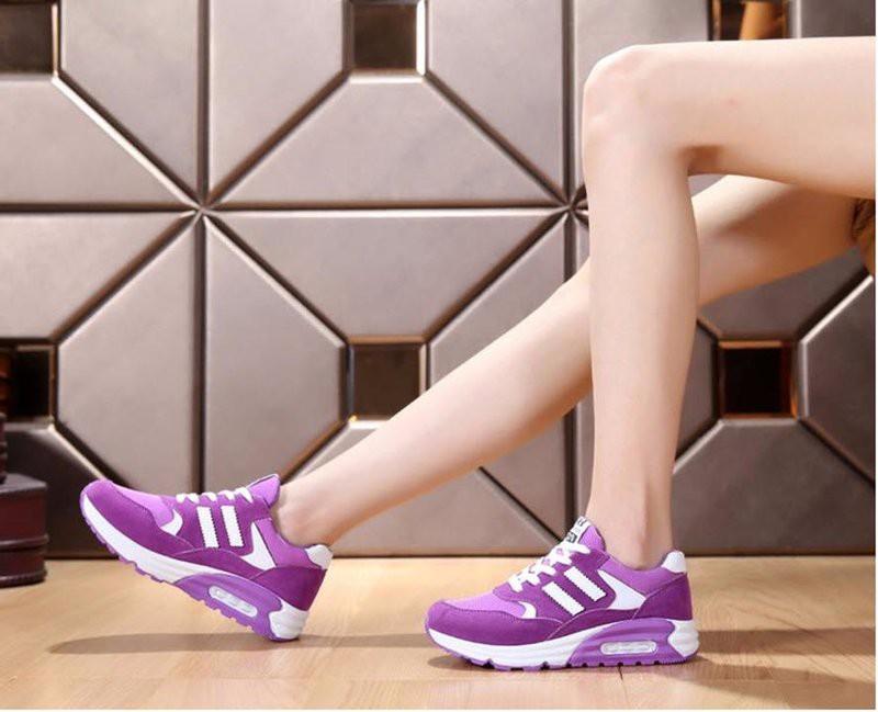 Giày thể thao nữ TTN02