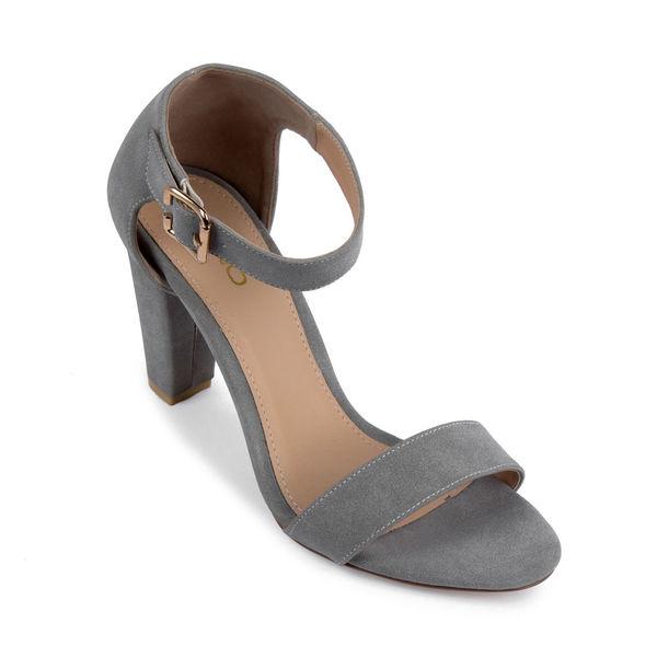 Giày xăng đan nữ XĐN06