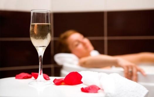 Làm Thế Nào Để Người Độc Thân Sống Sót Qua Ngày Valentine