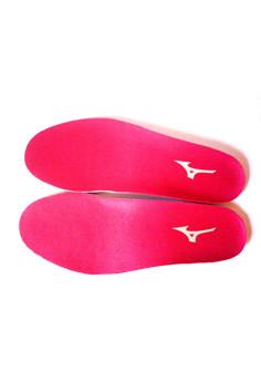 Phụ kiện giày nữ PK01