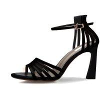 Giày cao gót nữ CGN06