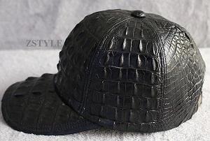 Những mẫu nón được giới trẻ phái đẹp ưa chuộng
