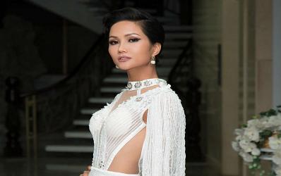 Theo phong cách tóc tém các cô nàng trong show biz Việt trông cool ngầu như thế nào?